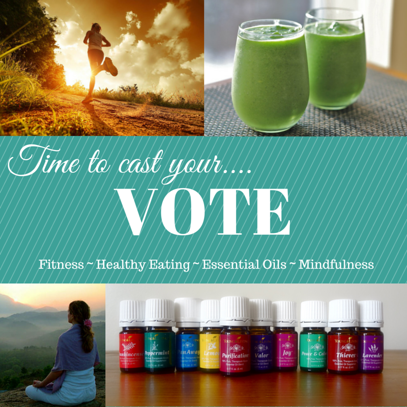 63a50f4a3ba March Lively-ness: Cast your vote & enter to win!