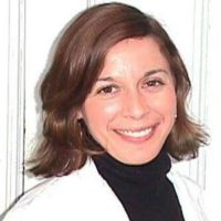 For almost ten years, I have been working with Licensed Acupuncturist, Kate Ruma, to address various aspects of my health.  She is thorough, compassionate, and always takes the time to understand my needs and how best to approach each session.  Contact me today for a personal testimonial and visit her website at: kateruma.com