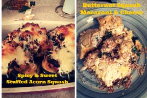 Blog Squash Dishes