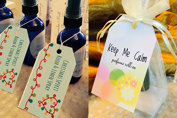 get-lively-essential-oil-infused-gifts_0000_image1