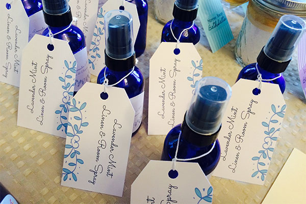 get-lively-essential-oil-infused-gifts_0001_IMG_2653 (1)