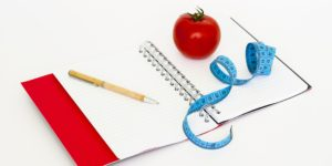 Is there a MISSING piece in your healthy living puzzle?