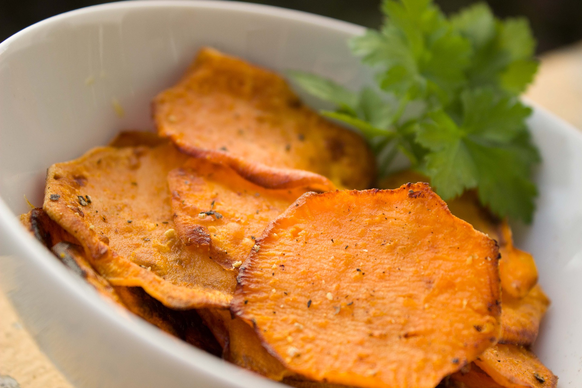 sweet-potato
